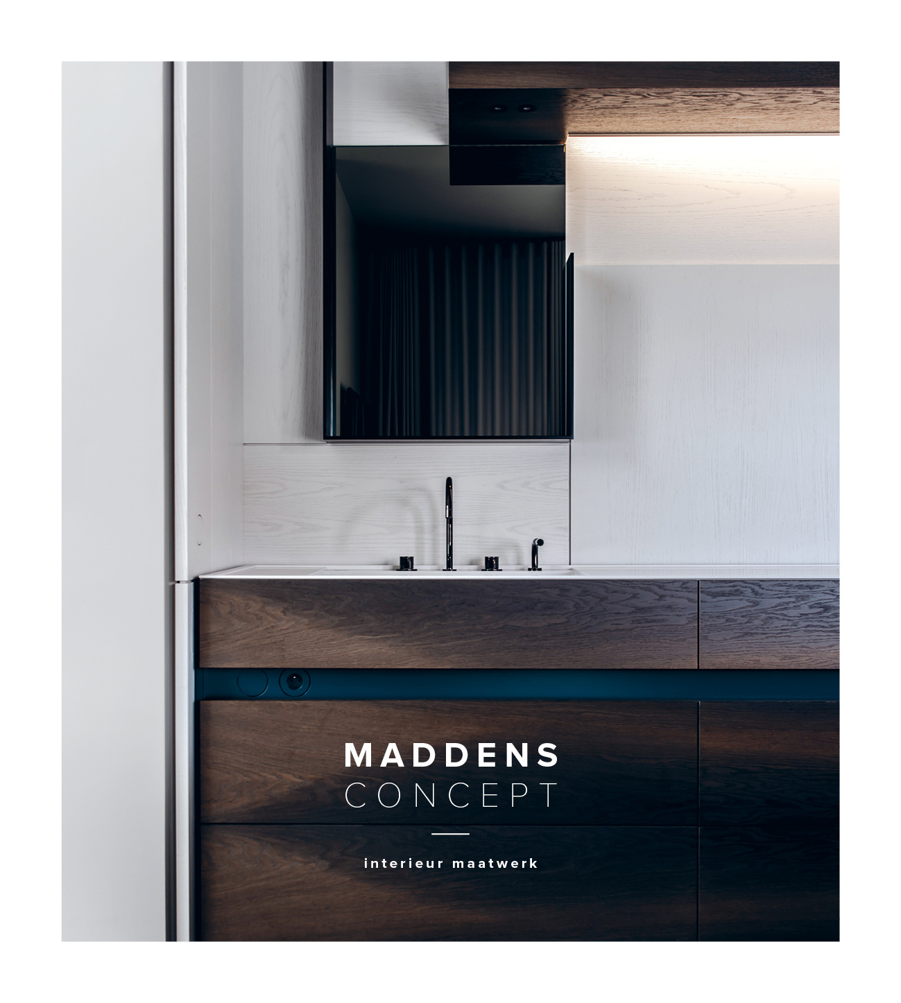 maddens interieur decorateurs roeselare belgi tel