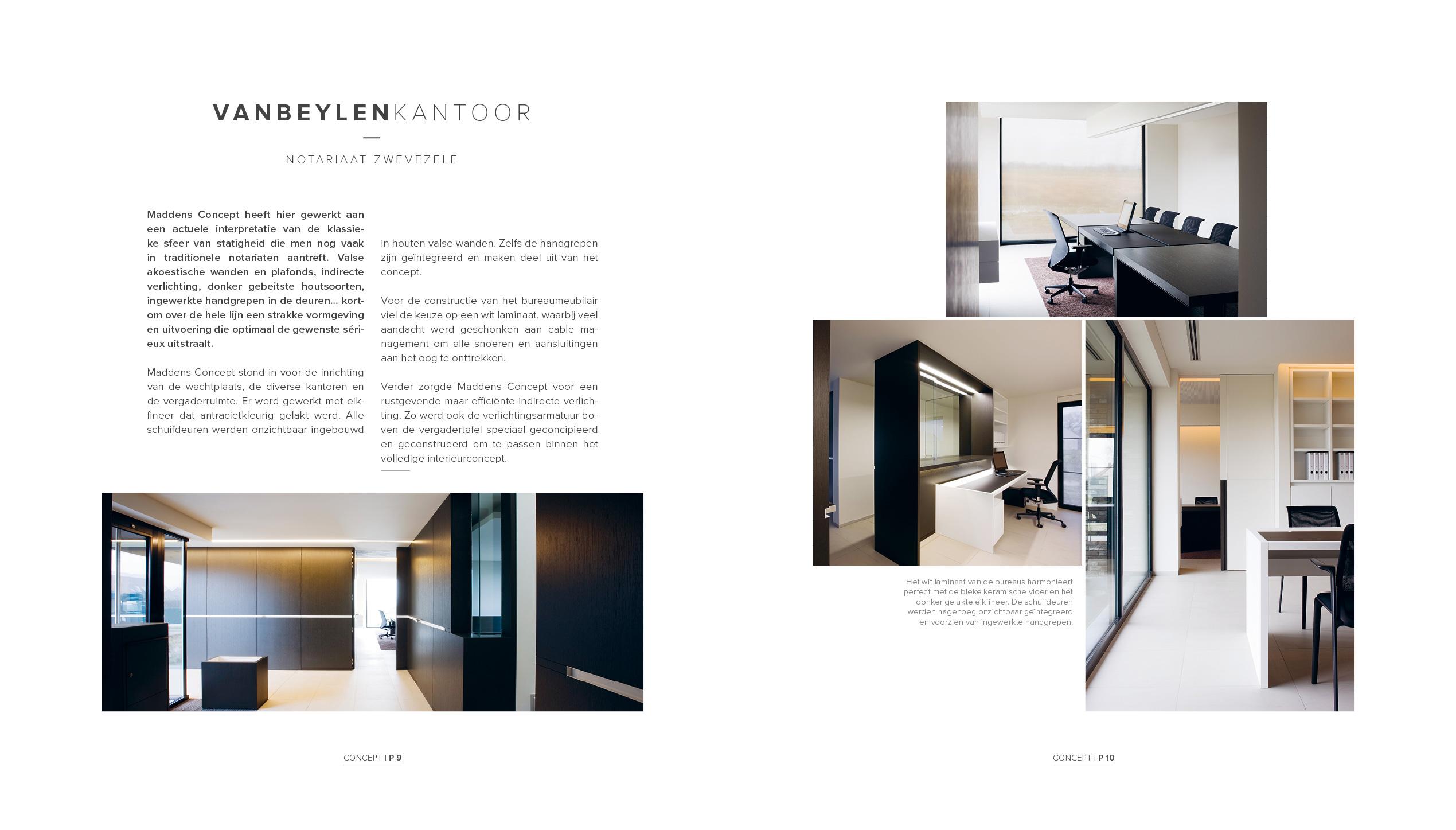 Er design schuifdeuren verschillende for Interieur maddens